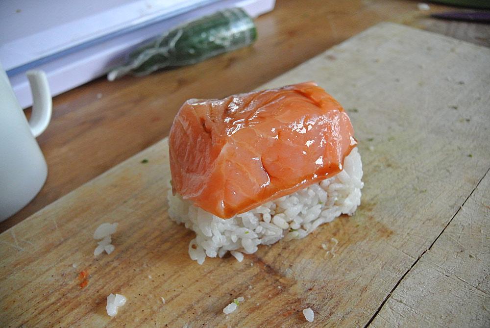 sous-vide-sushi