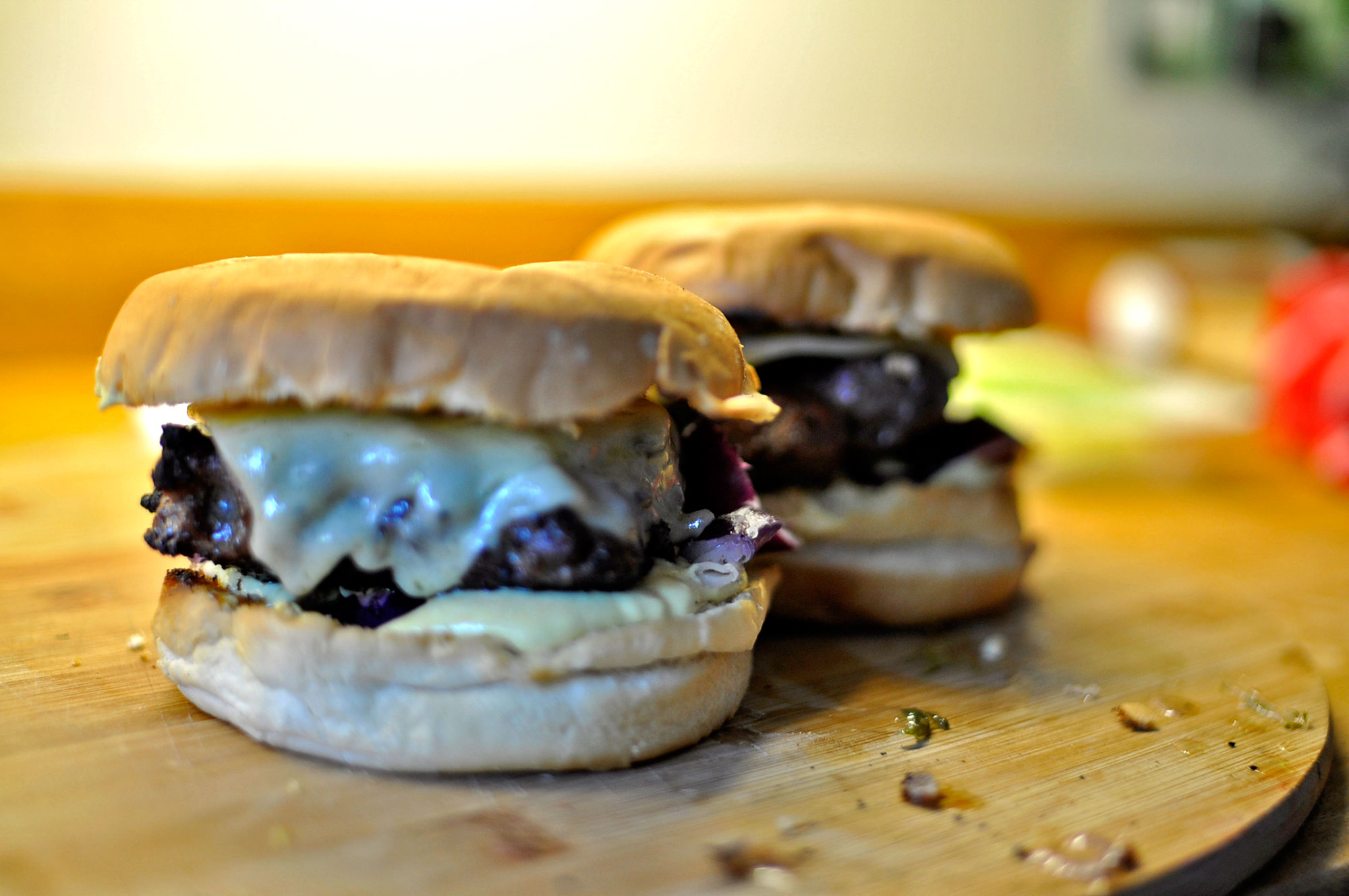 tramp-burgers-7