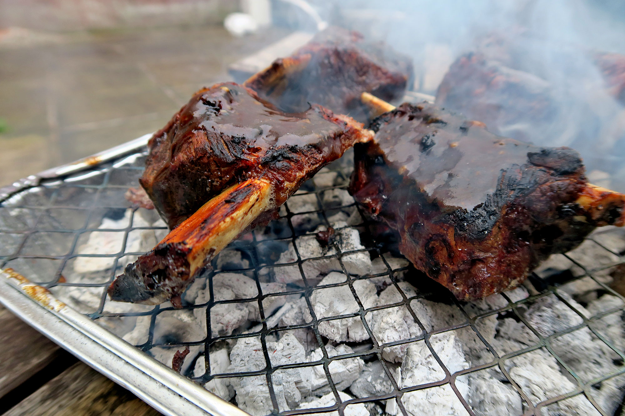 slow-cook-beef-rib3